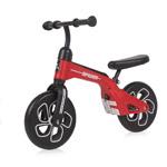 Детски велосипеди за баланс
