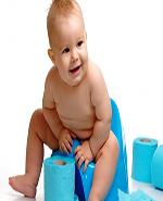 Гърнета и аксесоари за баня