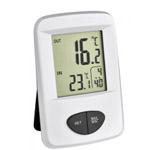 Стайни термометри