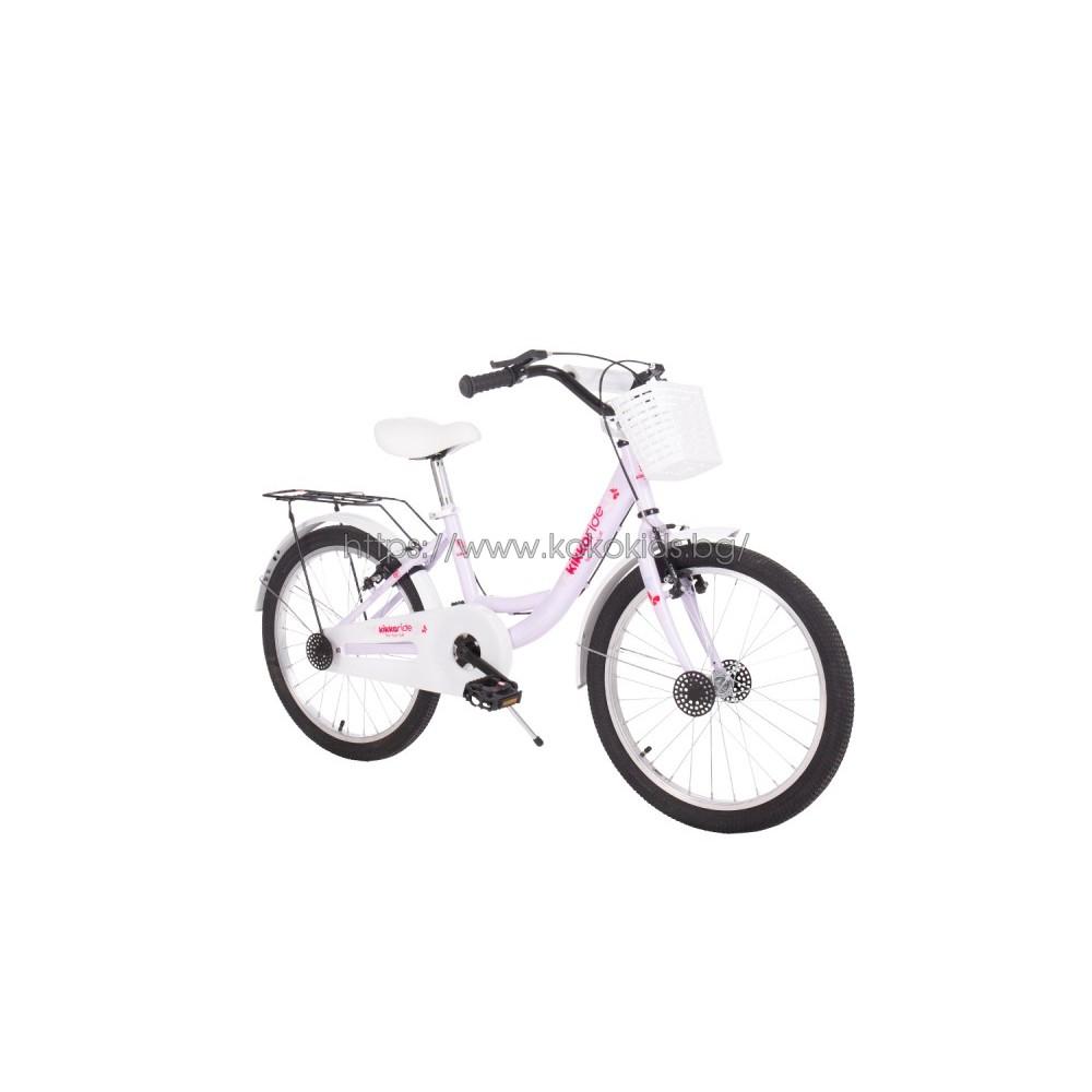 """Детски велосипед -  ELEGANCA Sheer Lalic20"""""""