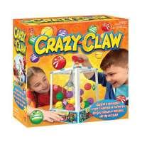 Игра Лудата щипка DMD CRAZY CLAW