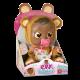 Плачеща кукла CRY BABIES Bonnie