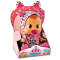 Плачеща кукла CRY BABIES Lea