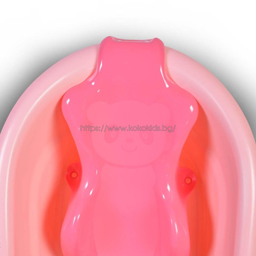 Бебешка вана Corfu 90см