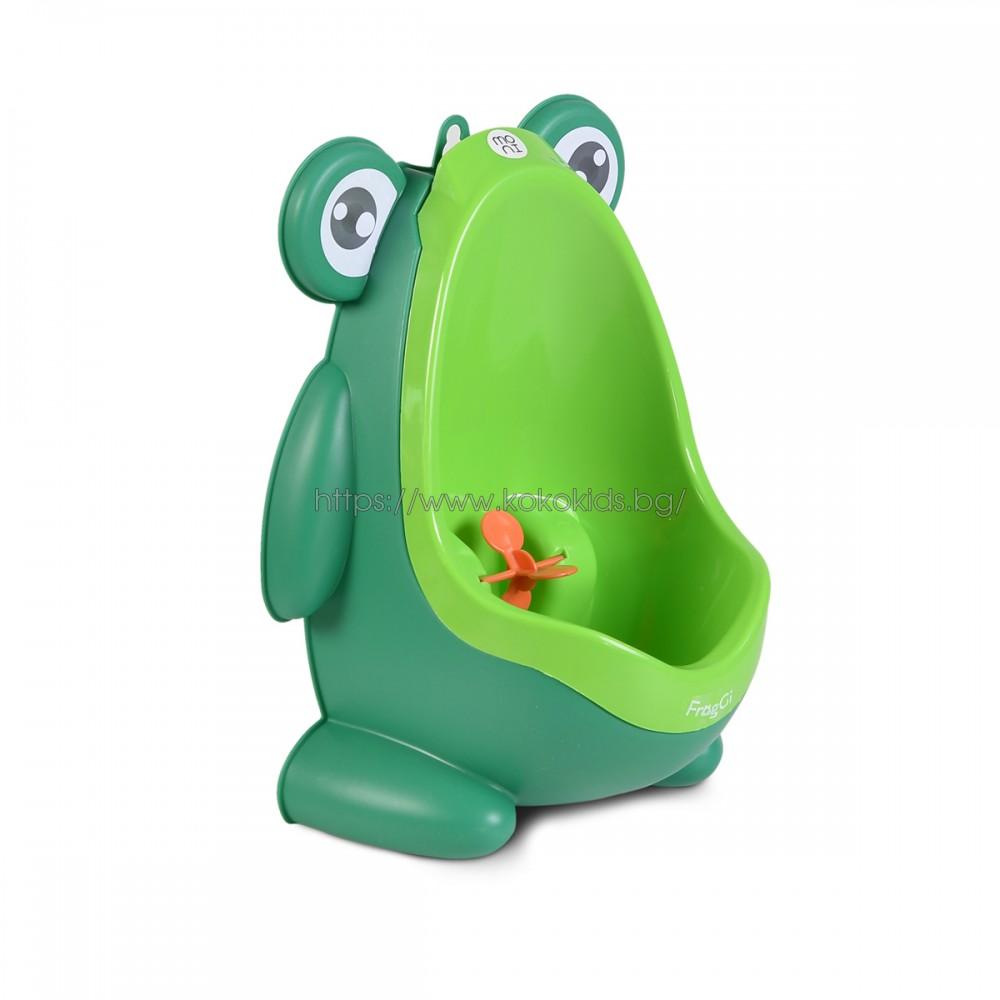 Писоар FrogGi