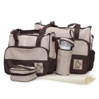 Комплект чанти Stella