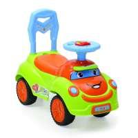 Кола за яздене Pretty - Q06-2