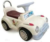 Кола за бутане Torino - Q08-1