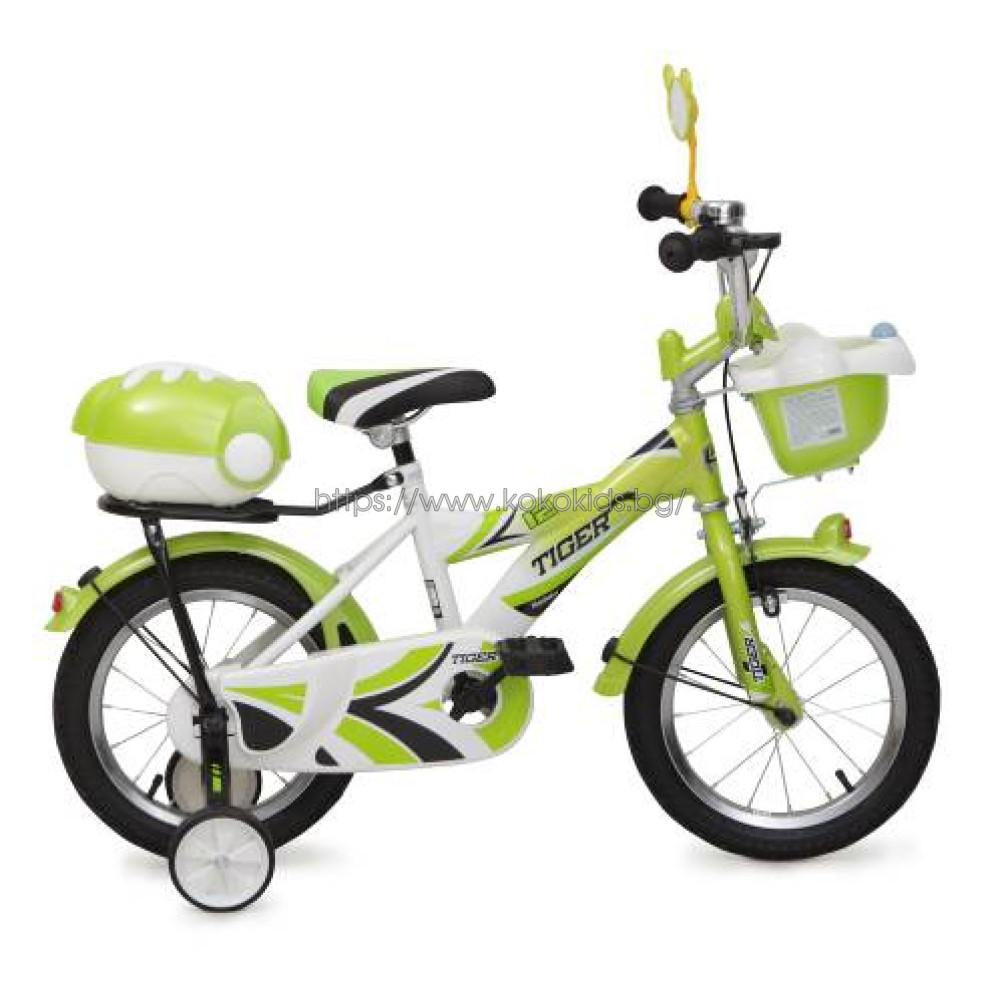 Детски велосипед 1475