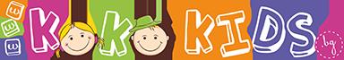 Детски онлайн магазин КОКО Кидс за бебешки и детски стоки - Kokokids Store