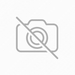 ABC Design Кош за новородено ZOOM Salsa 3/4