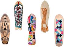 скейтборди цени скейтбордове