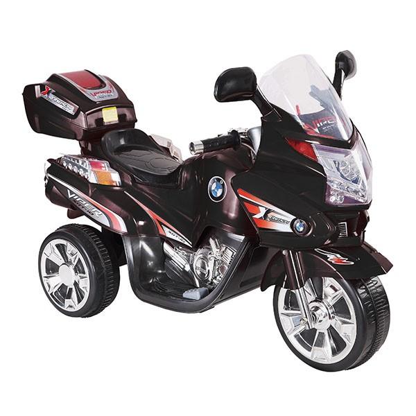 детски акумулаторни мотори цена